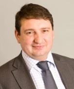 Stéphane Alexix MARTIN