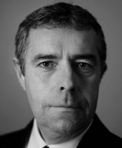 Bernard CORRE