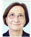 Martine CARRASSET MARILLIER